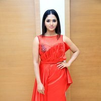 Sunaina - Celebrities Spotted at Summer Fashion Festival 2017 Photos | 1497042