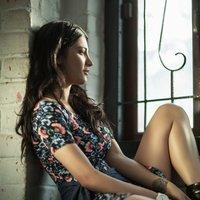 Shruti Haasan Latest Hot Photoshoot