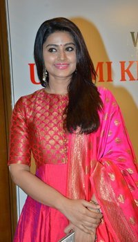 Actress Sneha Launches Ajinomoto Umami Kitchen Challenge