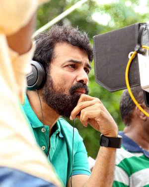 Sarvam Thaala Mayam Movie Launch and Pooja Photos