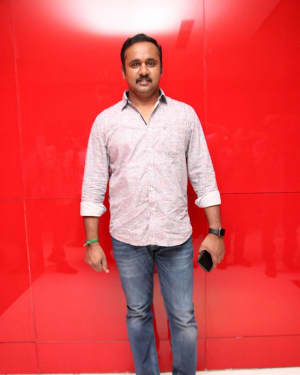 Nenjil Thunivirunthal Movie Audio Launch Photos | Picture 1533059