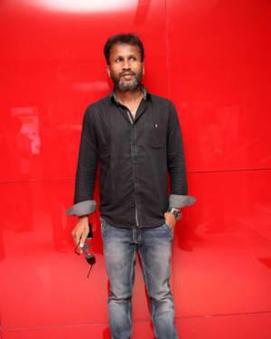 Nenjil Thunivirunthal Movie Audio Launch Photos | Picture 1533054