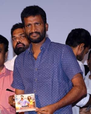 Nenjil Thunivirunthal Movie Audio Launch Photos | Picture 1533129