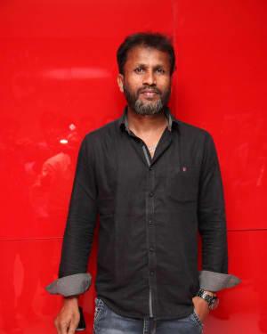 Nenjil Thunivirunthal Movie Audio Launch Photos | Picture 1533056