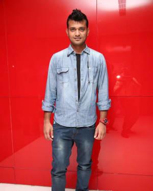 Nenjil Thunivirunthal Movie Audio Launch Photos | Picture 1533040