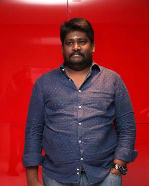 Nenjil Thunivirunthal Movie Audio Launch Photos | Picture 1533037