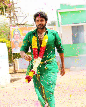 Vikram Prabhu - Pakka Movie Stills | Picture 1533874