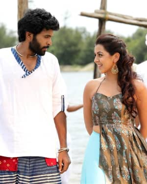 Pakka Movie Stills | Picture 1533868