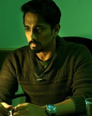 Siddharth Narayan - Aval Movie Stills | Picture 1534106