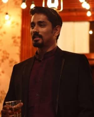 Siddharth Narayan - Aval Movie Stills | Picture 1534105