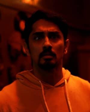 Siddharth Narayan - Aval Movie Stills | Picture 1534107