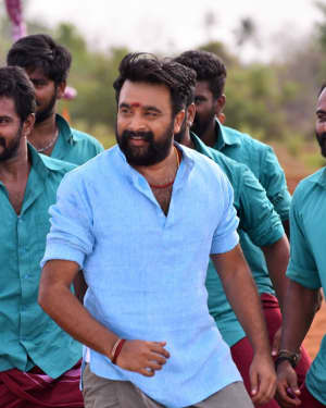 Kodi Veeran Movie Stills | Picture 1536195