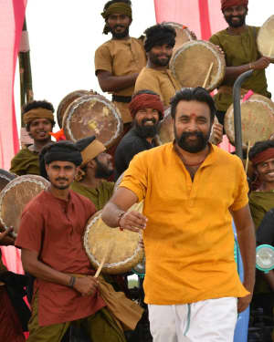 Kodi Veeran Movie Stills | Picture 1536203