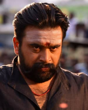 M Sasikumar - Kodi Veeran Movie Stills | Picture 1536198
