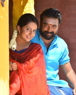 Kodi Veeran Movie Stills | Picture 1536194
