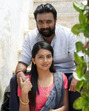 Kodi Veeran Movie Stills | Picture 1536191