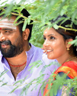 Kodi Veeran Movie Stills | Picture 1536196