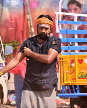 M Sasikumar - Kodi Veeran Movie Stills | Picture 1536200