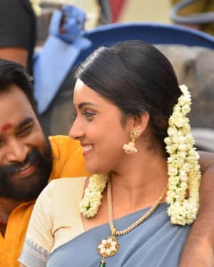 Kodi Veeran Movie Stills | Picture 1536202