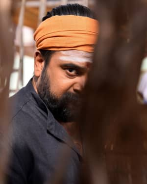 M Sasikumar - Kodi Veeran Movie Stills | Picture 1536204