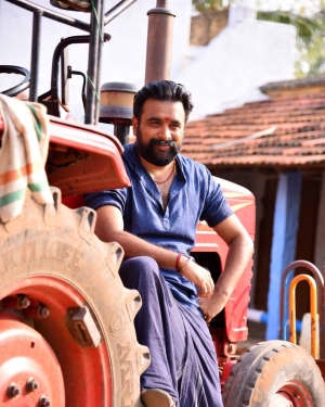 M Sasikumar - Kodi Veeran Movie Stills | Picture 1536193