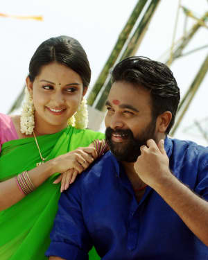 Kodi Veeran Movie Stills | Picture 1536199