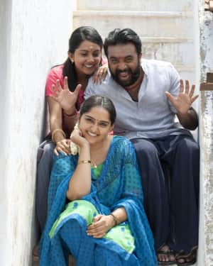 Kodi Veeran Movie Stills | Picture 1536192