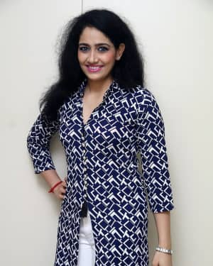 Komal Sharma - Actor Sibiraj Birthday Celebration With Watson's Hotel Opening Ceremony Photos | Picture 1537022