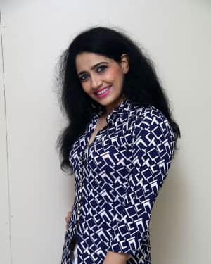 Komal Sharma - Actor Sibiraj Birthday Celebration With Watson's Hotel Opening Ceremony Photos | Picture 1537028