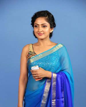 Actress Sheela Kaur Unseen Photoshoot | Picture 1525564