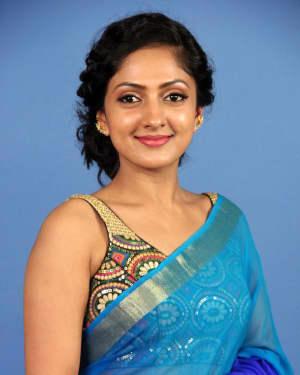Actress Sheela Kaur Unseen Photoshoot | Picture 1525569