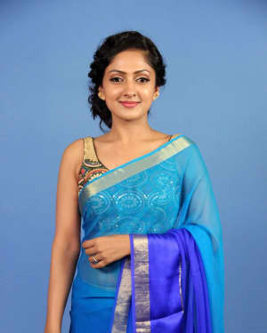 Actress Sheela Kaur Unseen Photoshoot | Picture 1525566