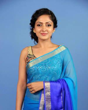Actress Sheela Kaur Unseen Photoshoot | Picture 1525565