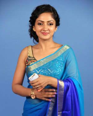 Actress Sheela Kaur Unseen Photoshoot | Picture 1525563