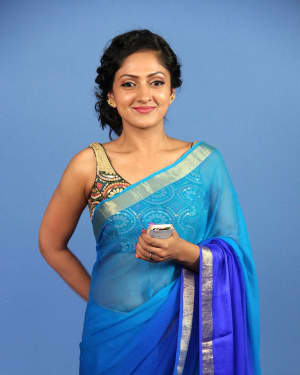 Actress Sheela Kaur Unseen Photoshoot | Picture 1525562