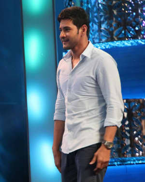 Mahesh Babu - Spyder Movie Audio Launch in Chennai Photos | 1526385