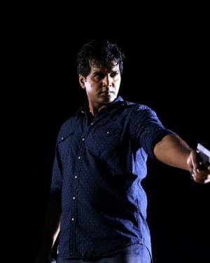 Vinay - Thupparivaalan Movie Stills