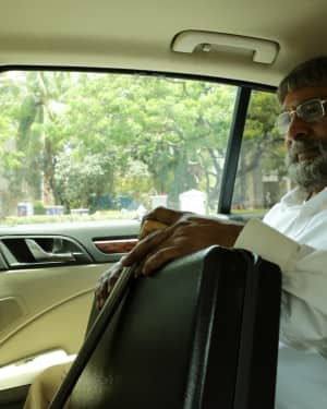 K. Bhagyaraj - Thupparivaalan Movie Stills   Picture 1528995