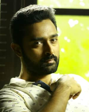 Prasanna - Thupparivaalan Movie Stills