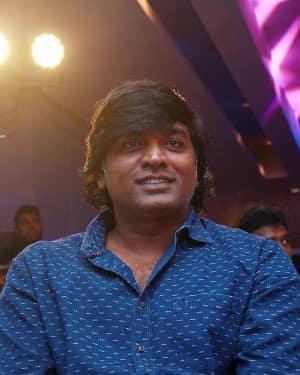Vijay Sethupathi - Karuppan Movie Press Meet Photos | Picture 1530917