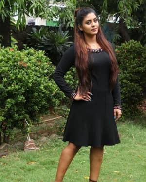 Iniya - Pottu Tamil Movie Press Meet Photos | Picture 1530956