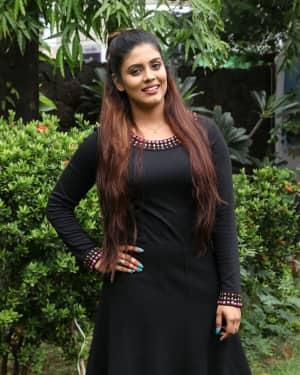 Iniya - Pottu Tamil Movie Press Meet Photos | Picture 1530953