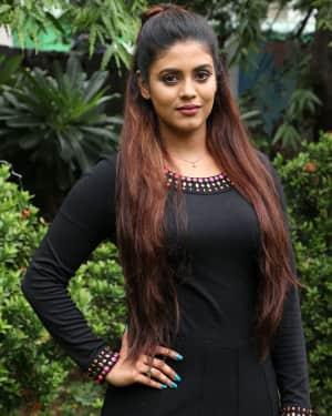 Iniya - Pottu Tamil Movie Press Meet Photos | Picture 1530955