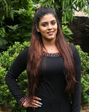 Iniya - Pottu Tamil Movie Press Meet Photos | Picture 1530963