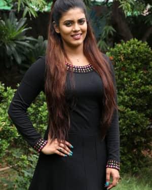 Iniya - Pottu Tamil Movie Press Meet Photos | Picture 1530957
