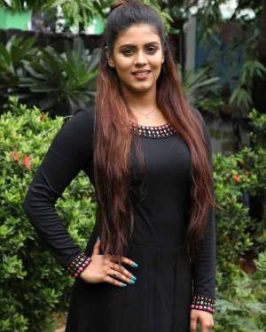 Iniya - Pottu Tamil Movie Press Meet Photos | Picture 1530959
