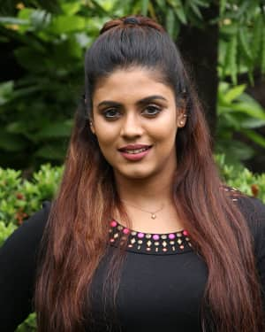 Iniya - Pottu Tamil Movie Press Meet Photos | Picture 1530962
