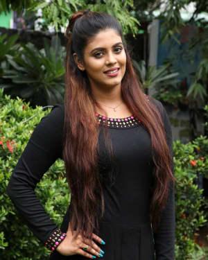 Iniya - Pottu Tamil Movie Press Meet Photos | Picture 1530960