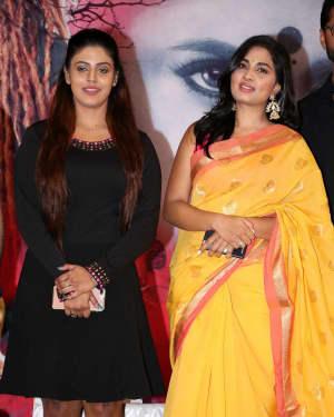 Pottu Tamil Movie Press Meet Photos | Picture 1530952