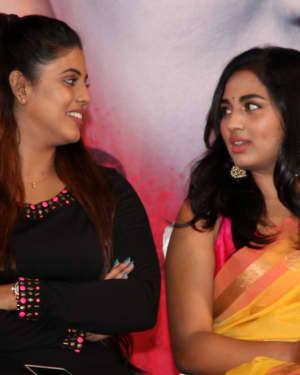 Pottu Tamil Movie Press Meet Photos | Picture 1530947